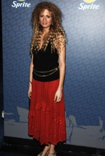 Una foto di Miri Ben-Ari