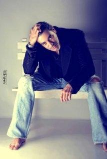 Una foto di Mostafa Gaafar
