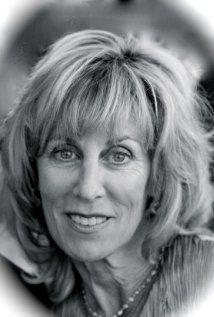 Una foto di Nancy Spielberg