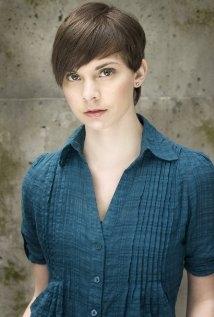 Una foto di Natalie Grace