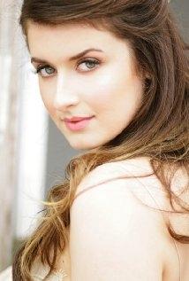 Una foto di Natalie Wetta