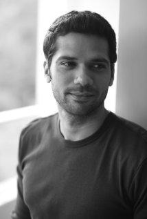 Una foto di Neil Bhoopalam