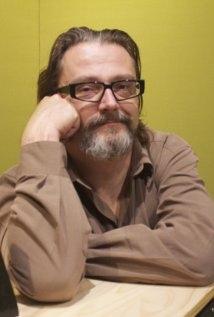 Una foto di Niko Schauble