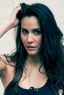 Una foto di Nina Leon
