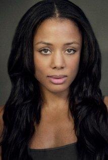 Una foto di Nina Toussaint-White