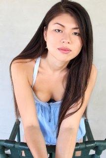 Una foto di Olivia Ku