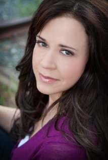 Una foto di Olivia LaCroix