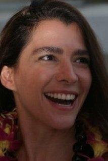 Una foto di Paloma Felisberto