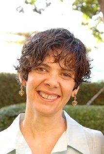Una foto di Paula Heredia