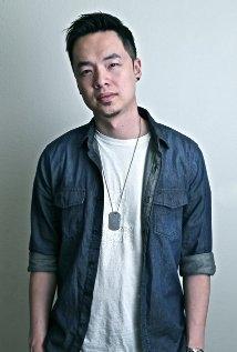 Una foto di Phong Le