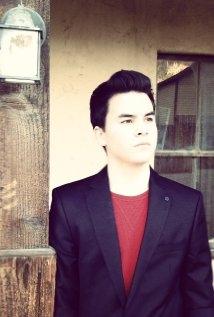 Una foto di Preston Thompson