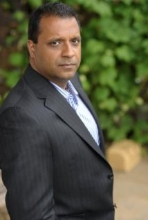 Una foto di Ranjit Samra
