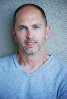 Una foto di Rob Levine