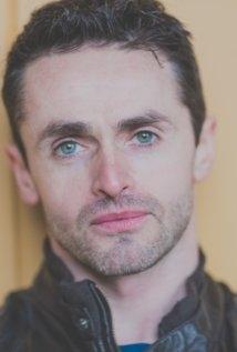 Una foto di Ryan McKenna