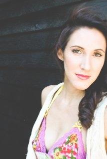 Una foto di Sabrina Campbell