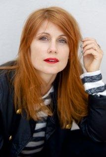 Una foto di Sandra Andreis