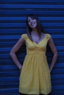 Una foto di Sandra Bauleo