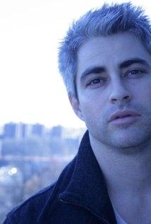 Una foto di Scott Dean