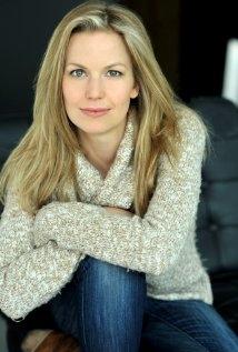 Una foto di Shauna Johannesen