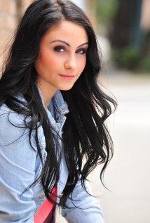 Una foto di Shelby Farrell