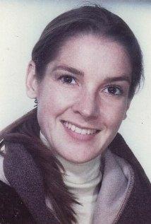 Una foto di Sille Sterll