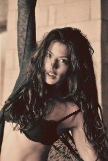 Una foto di Stephanie Sigman