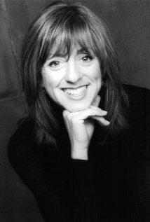 Una foto di Sue Scott