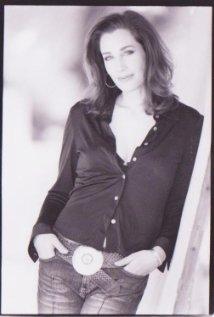 Una foto di Susan Priver