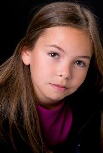 Una foto di Taylor Dianne Robinson