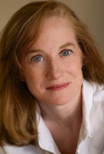 Una foto di Teri Clark