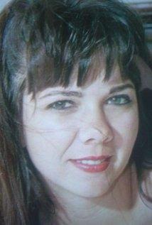 Una foto di Tina Brown