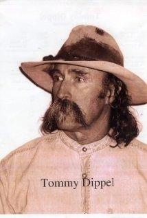 Una foto di Tommy Dippel
