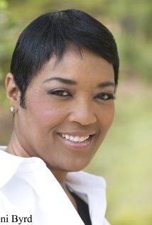 Una foto di Toni Byrd