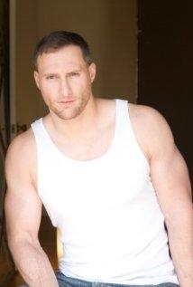 Una foto di Wade Harlan