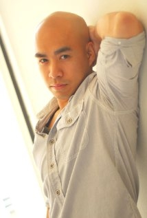 Una foto di Westley Nguyen