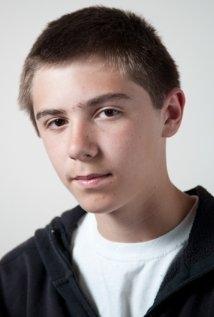 Una foto di Wyatt Turner