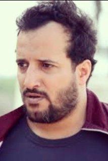 Una foto di Yoav Levi