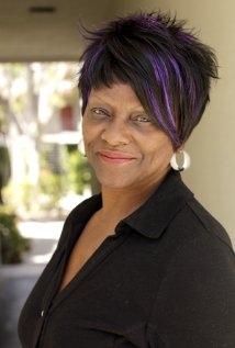 Una foto di Youlanda Davis