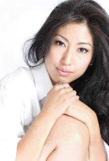 Una foto di Yuu Asakura