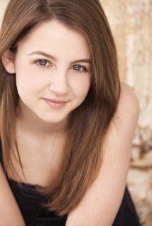 Una foto di Abigail Bankston