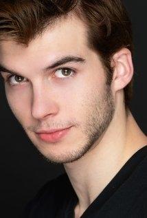 Una foto di Adam Hagenbuch