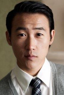 Una foto di Albert Kong