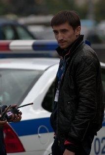 Una foto di Alexander Dostal
