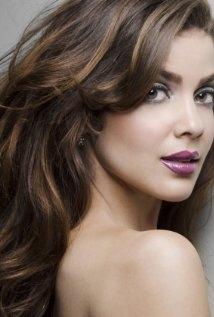 Una foto di Alexandra Rosario