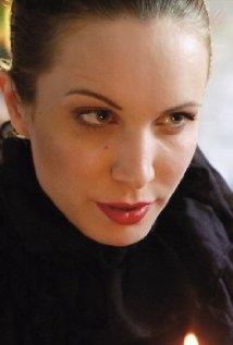 Una foto di Alexandra Starnitzky