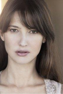 Una foto di Alexia Landeau