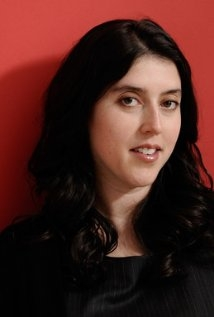 Una foto di Alison Klayman