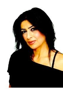 Una foto di Anahid Avanesian
