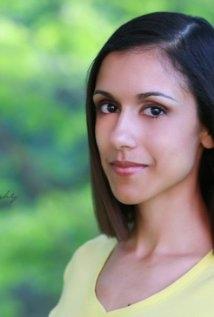 Una foto di Ananda Milsa