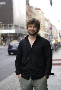 Una foto di André F. Nebe
